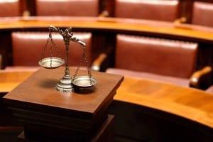 LEIVTEC XV3 macht Messfehler: Das Urteil aus Jülich stellte die PTB-Zulassung infrage.