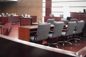 Das AG St. Ingbert fällte über das Gerät LEIVTEC XV3 ein anderes Urteil.