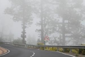 Nebelscheinwerfer nachrüsten: Was ist erlaubt?