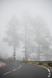 Die Nebelschlussleuchte gilt als Pflicht ab dem Baujahr 1991.