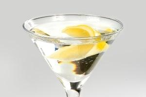 Um die Promille zu berechnen, sind einige Angaben über das jeweilige Getränk nötig.