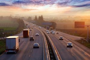 Bußgeldkatalog abseits vom Verkehr: Auch in anderen Bereichen können Ordnungswidrigkeiten zu Geldbußen führen.