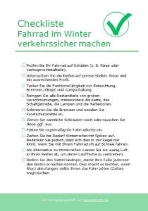 fahrrad-winter-verkehrssicher-bussgeld-info