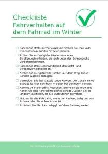 fahrrad-winter-fahrweise-bussgeld-info