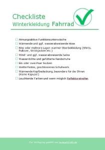 fahrrad-winter-kleidung-bussgeld-info