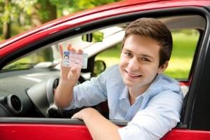 Wann ist es nötig, den Führerschein beglaubigen zu lassen?