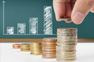 Eine Geldbuße wegen einer Ordnungswidrigkeit kann auch im Einzelfall erhöht werden.