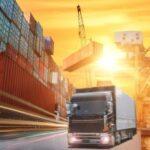 Eine erfolgreiche Weiterbildung wird im LKW-Führerschein eingetragen.