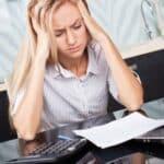 Informationen zum Arbeitsschutzgesetz