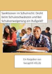 e-book-schule-schwaenzen