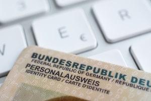 Führerscheintourismus galt lange als Option für Fahrer, die den deutschen Führerschein abgeben mussten.