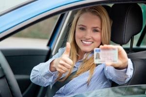 EU- und Lkw-Führerschein verlängern lassen: Wann ist eine Verlängerung vom Führerschein notwendig?