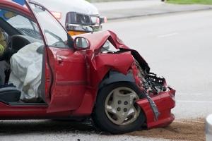 Nicht nur der Unfallschaden wird im Gutachten dokumentiert, sondern auch Wiederbeschaffungswert und Restwert des Kfz.