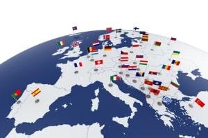 Ausländischer Führerschein: Eine Anerkennung betrifft immer nur die im Dokument enthaltenen Vorgaben.