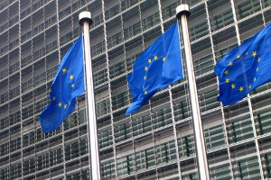 EU-Führerschein. Das Gesetz legt fest, welche Voraussetzung für den Erwerb gelten.
