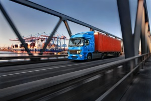 Als Tätigkeitsbescheinigung kommt für LKW-Fahrer nur das passende EU-Formblatt in Frage.