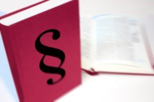 Die Dauer bzw. die Bemessung der Freiheitsstrafe ist in § 38 StGB geregelt.