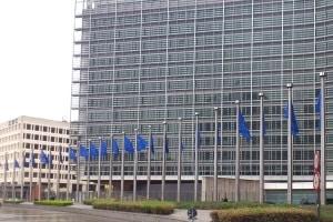 Auch Urlauber können ein Fahrverbot in Belgien erhalten, wenn sie die Verkehrsregeln missachten.