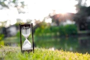 Lebenslange Freiheitsstrafe: Wie lang ist lebenslänglich wirklich?