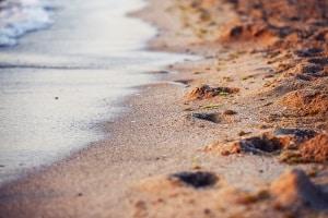 Steine aus Mallorca: Das Mitnehmen ist in der Regel erlaubt, wenn sie nicht aus Naturschutzgebieten stammen.