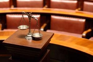 Wann findet die Anhörung in einem Strafverfahren statt?