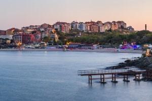 Bulgarien-Reise: Was zu beachten ist, haben wir für Sie zusammengefasst.
