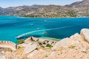 Griechenland-Reise: Was ist zu beachten?