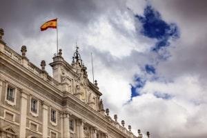 Spanische Sitten und Bräuche: Welche sind für den Urlauber wichtig?