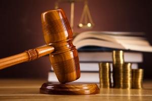 Beim Vorwurf einer Straftat: Wer kann ein Strafverfahren einleiten?