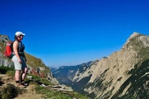 Fahranfänger: In Österreich beträgt die Probezeit drei Jahre.