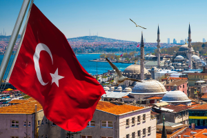Türkischer Führerschein: Ein Umschreiben wird meist nach sechs Monaten notwendig.