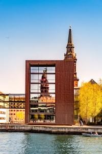 Fahrverbot: In Dänemark wird es gegen Fahranfänger ausgesprochen.