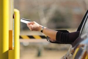 Vielerorts müssen Kurzzeitparker erst Gebühren zahlen, wenn sie eine bestimmte Parkdauer überschreiten.
