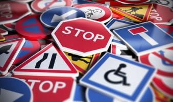 Was ändert sich im Verkehrsrecht ab 2016 für Autofahrer?