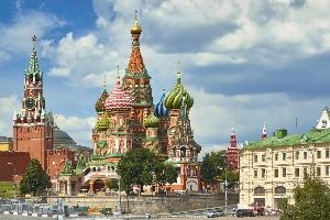 Urlauber kann ein Fahrverbot in Russland treffen, wenn sie die Regeln missachten.