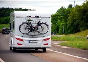 Ein Fahrverbot aus Spanien ist in Deutschland nicht gültig.