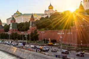 Verhängen Behörden in Russland ein Fahrverbot, ist dieses in Deutschland nicht gültig.