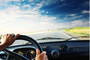 Ein in Tschechien verhängtes Fahrverbot ist in Deutschland nicht gültig.