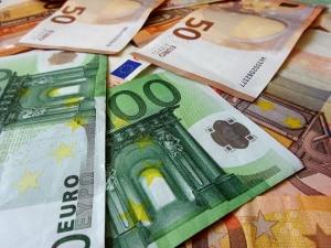Bei der Verjährung von Bußgeldern spielt auch die Vollstreckungsverjährung eine wichtige Rolle.