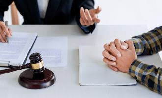 Sie wollen ein Fahrverbot anfechten? Ein Anwalt sagt ihnen, ob sich der Aufwand lohnt!
