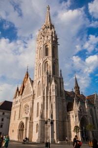 Eine Lärmbelästigung durch Kirchenglocken fällt Regelungen des BImSchG.
