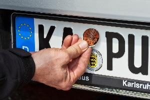 Die Hauptuntersuchung beim Kfz ist in Deutschland regelmäßig Pflicht