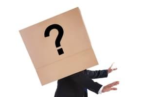 Wann findet die Bußgeldliste für gemeinnützige Vereine Anwendung?