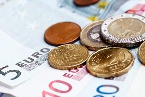 Missachten Sie die Geschwindigkeit in Kroatien, kann das Bußgeld in Deutschland vollstreckt werden.
