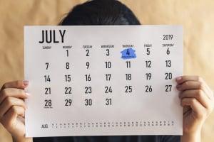 So manch ein Raser fragt sich: Wie oft darf man im Monat geblitzt werden?