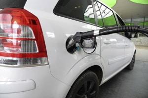 Verkehrsrecht 2021: Verbrauch und Emissionen stehen im Mittelpunkt der neuen Regelungen zum Jahresbeginn.